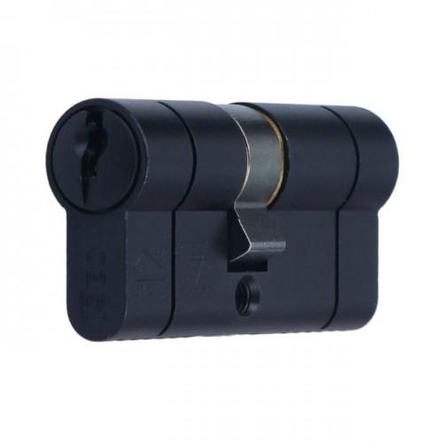 Iseo F6 Extra S SKG*** zwart