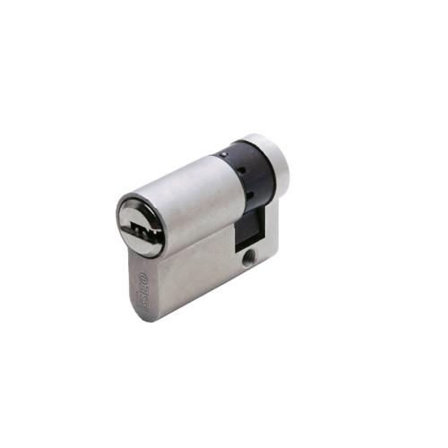 Iseo R7 skg*** cilinder