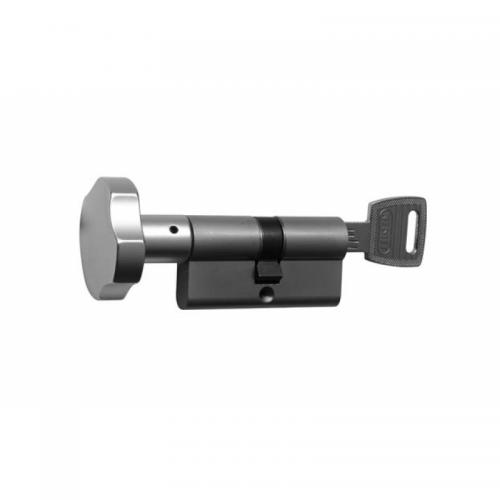 Nemef cilinders  NF3