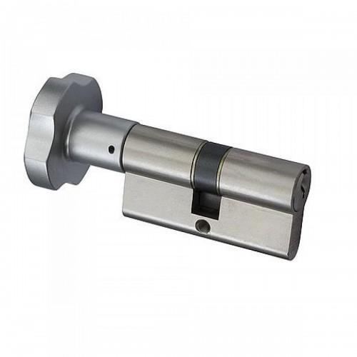 Nemef cilinder  NF2
